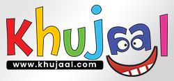 Trending stories, Viral stories | Khujaal