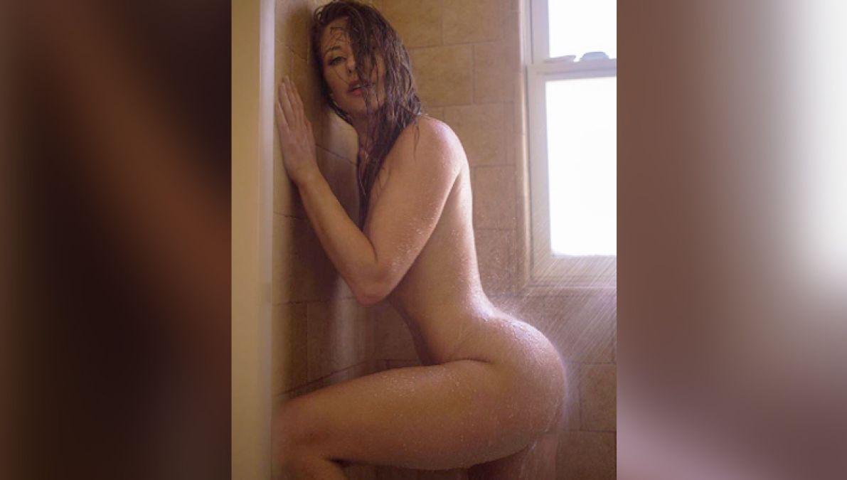 Sin nude rosey Rosey Sin